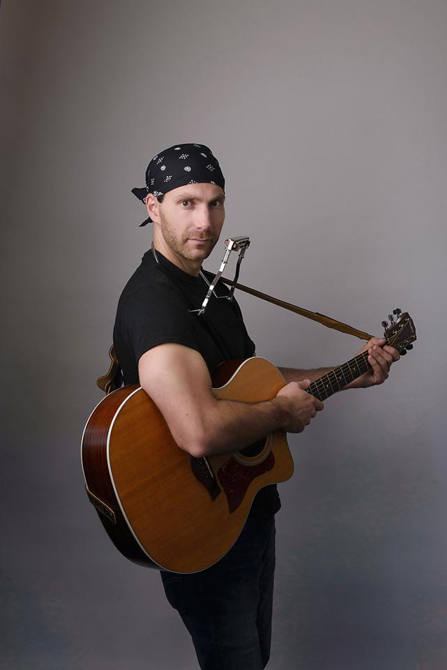 Scott Bandana Guitar_web.jpg