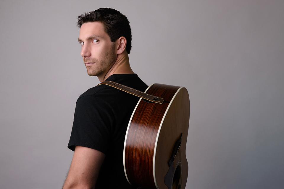 Scott Guitar On Back_web.jpg