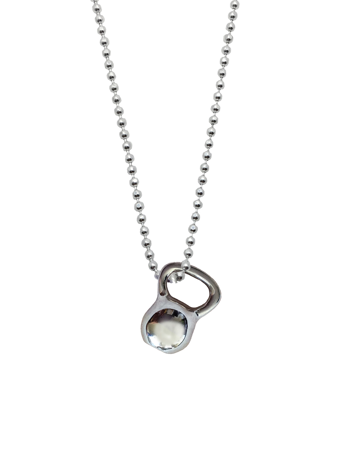 Silver KB Necklace-hr-thumb.jpg