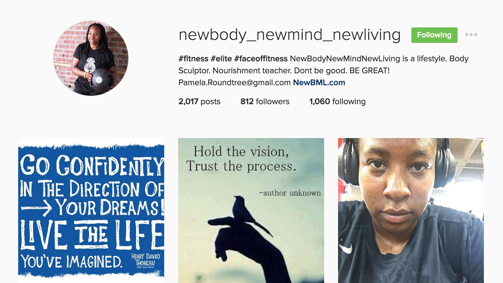 https://www.instagram.com/newbody_newmind_newliving/