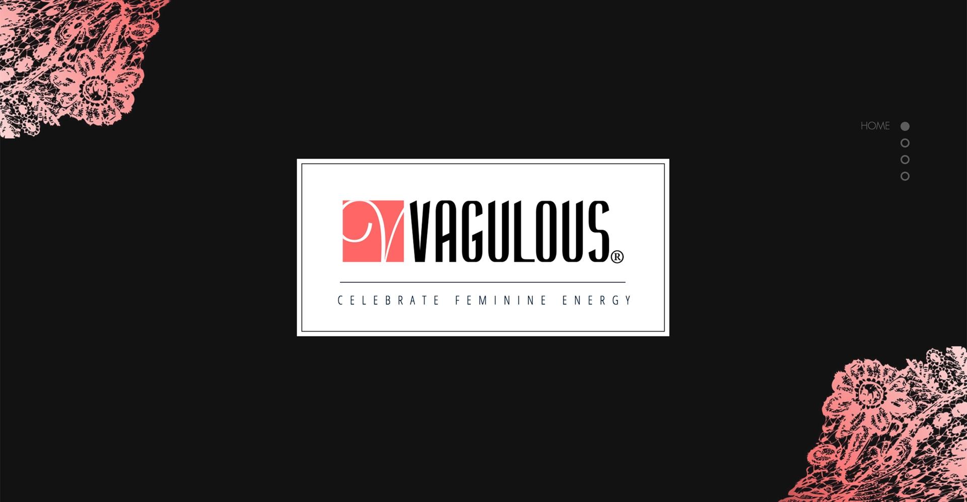 Vagulous.com