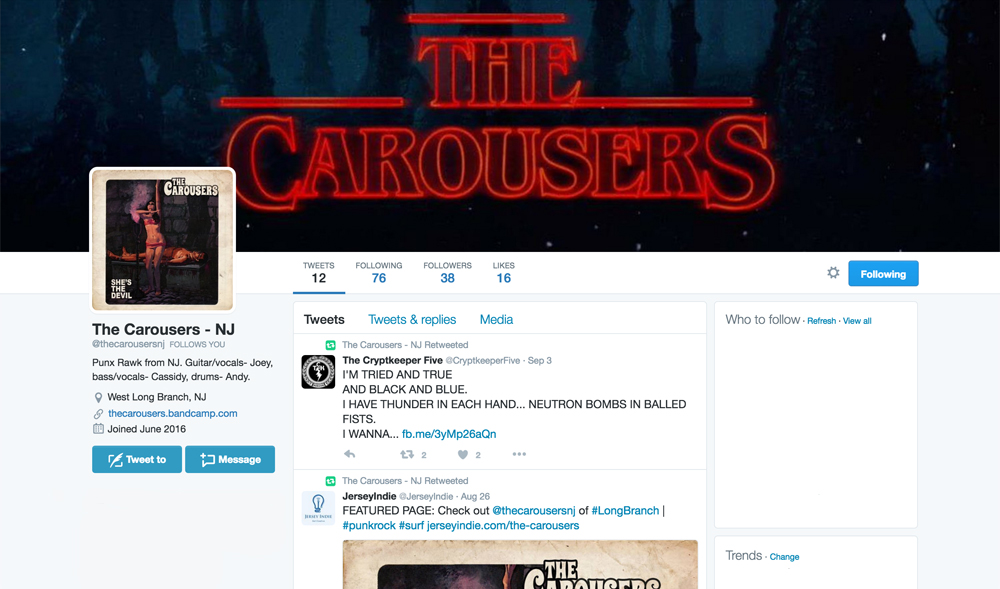 twitter.com/thecarousersnj