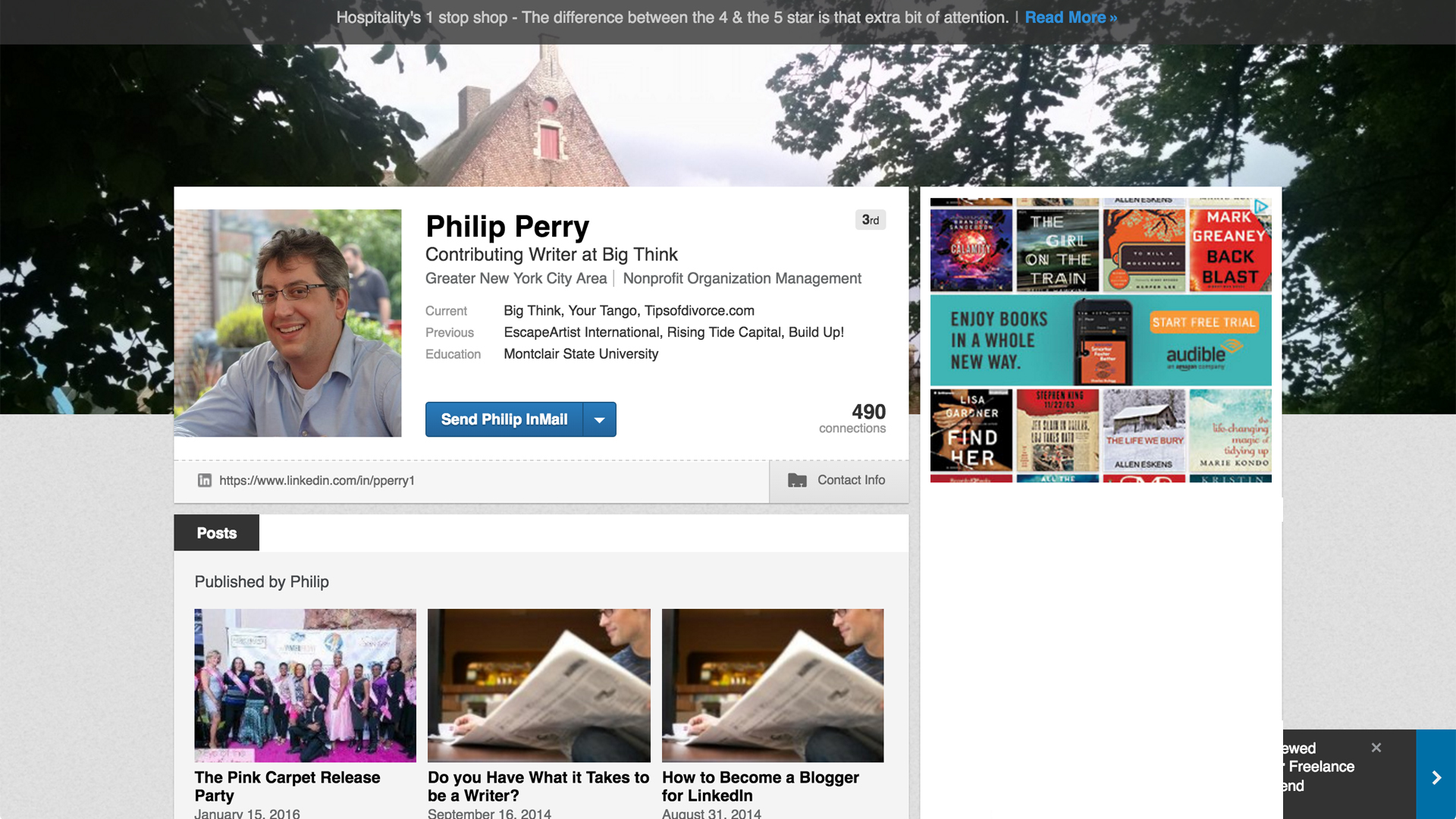 linkedin.com/in/pperry1?trk=hp-identity-name