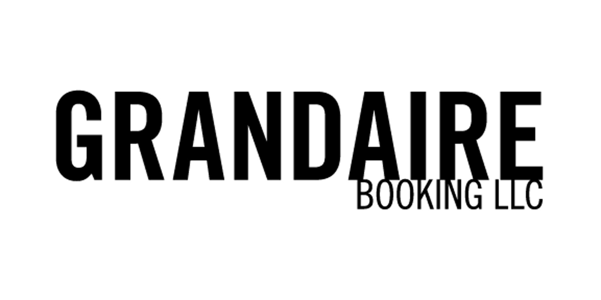 Grandaire Booking logo.png