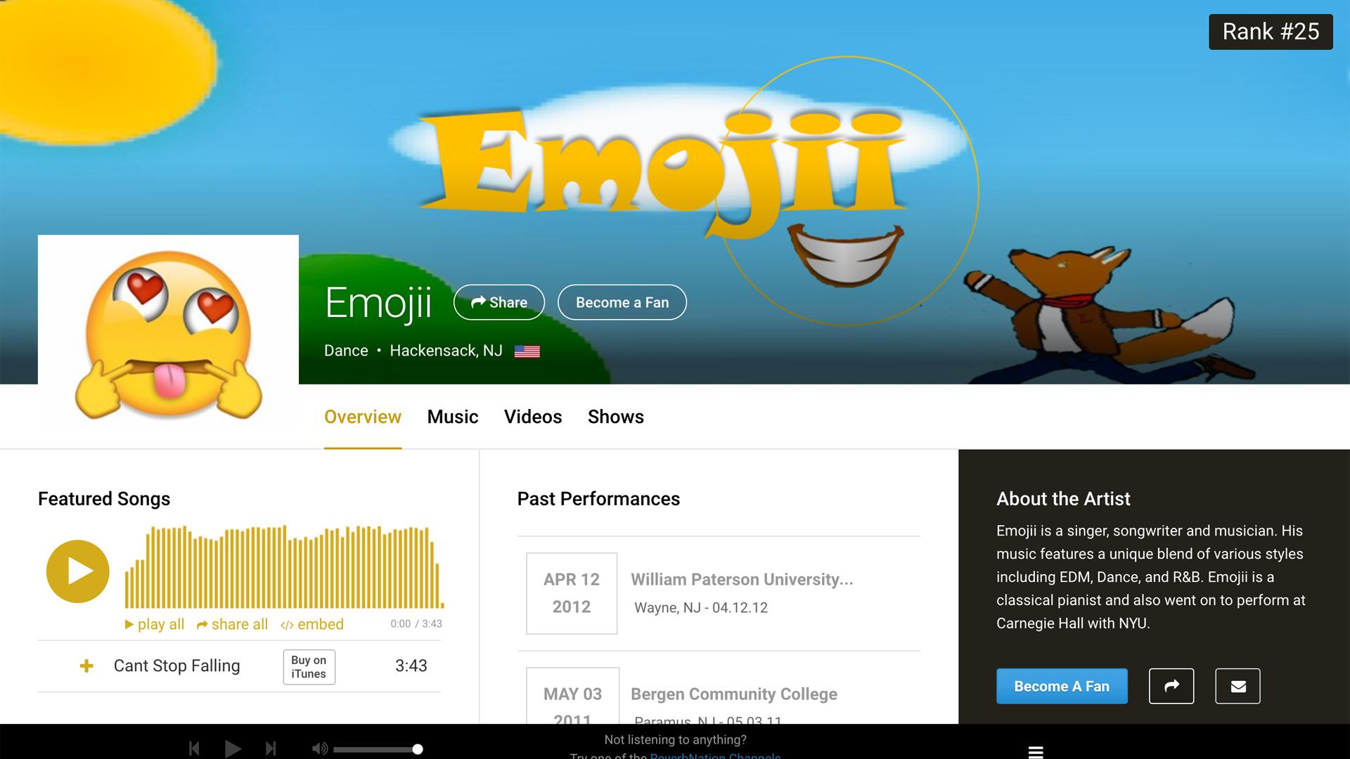 Emojii Reverbnation.jpg