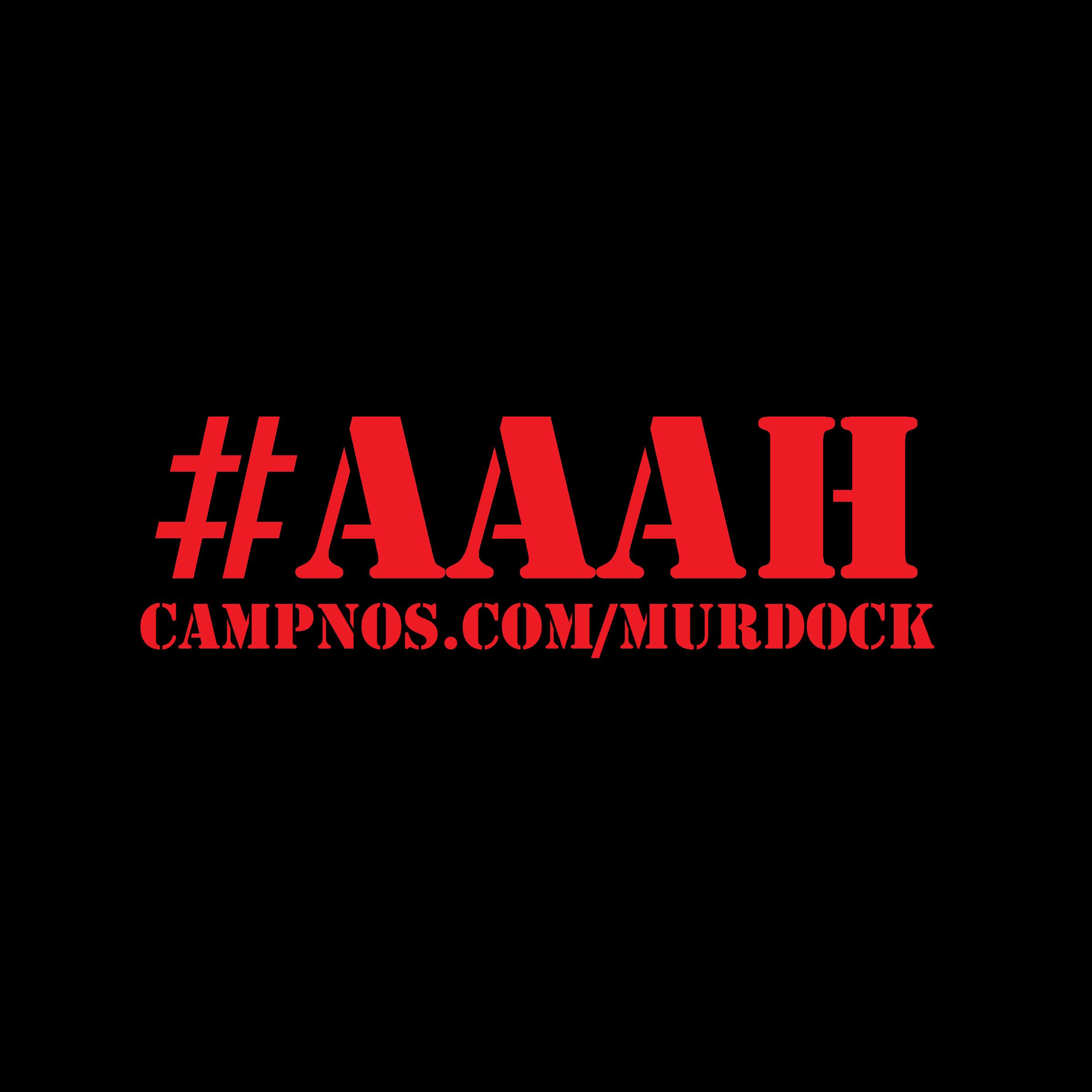 aaah album sticker logo cover.jpg