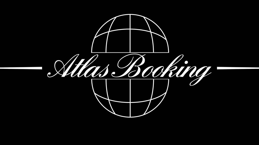 Profile: Atlas Booking   South Jersey music scene   Cinnaminson, NJ   Posted April 14, 2016