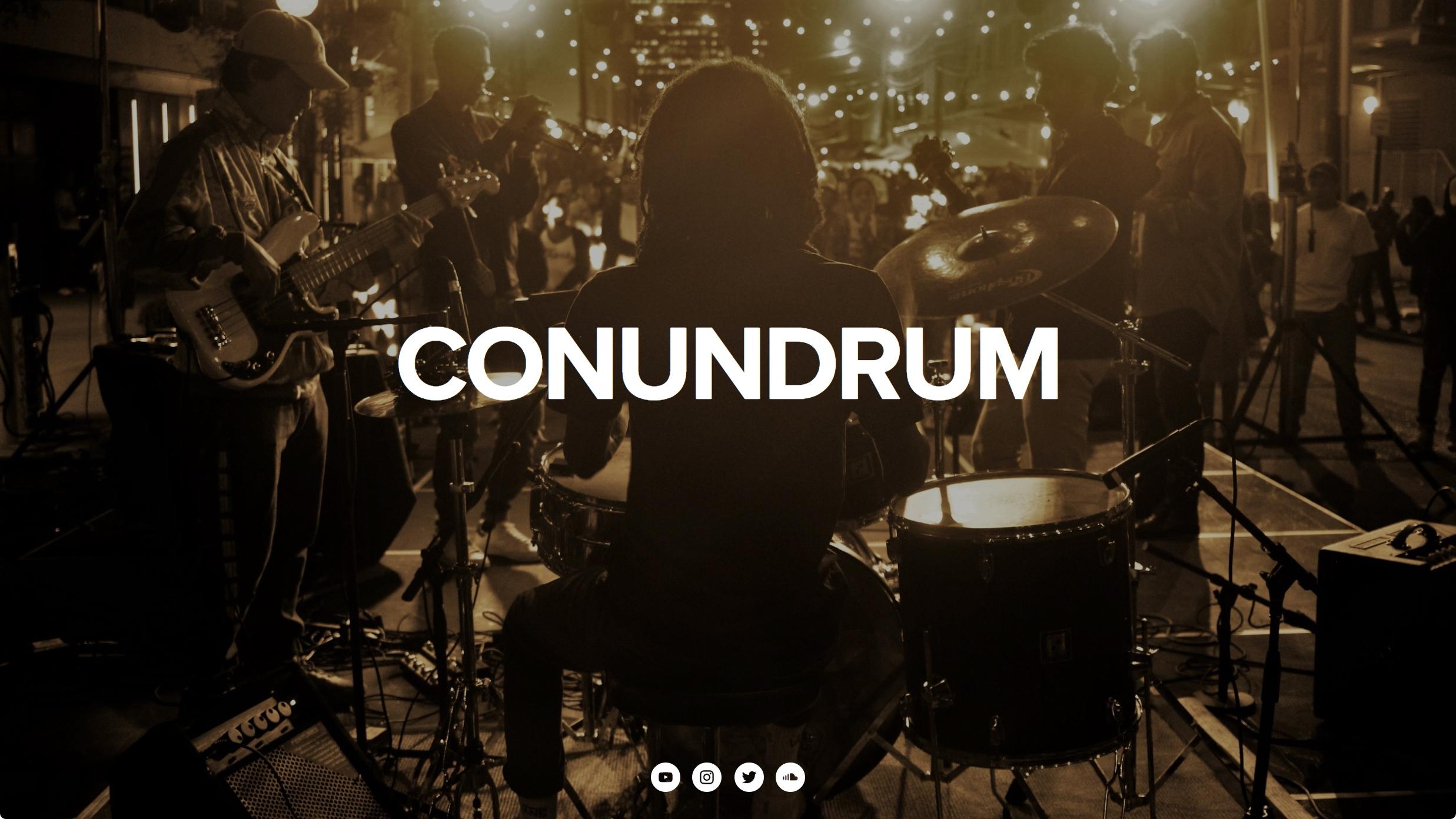 http://www.conundrumtv.com/