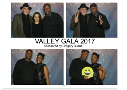 Gregory Burrus, Photojournalist, Blogger, Writer with HANDS Pat Morrissy, Jersey Indie, ValleyGirlNJ.
