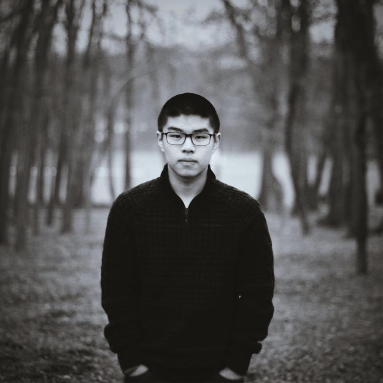 Sam Wu.png