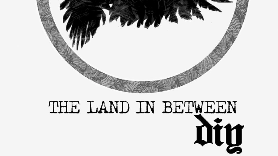 LOSER CASUAL BOOKING PRESENTS: BENEFIT FOR THE LAND IN BETWEEN DIY (SAN ANTONIA, TX) @ THE CHALK ZONE (March 29, 2017)   Screamo, Hardcore, Alternative, Experimental, Grindcore   Cape May, NJ   Posted Friday, March 3, 2017