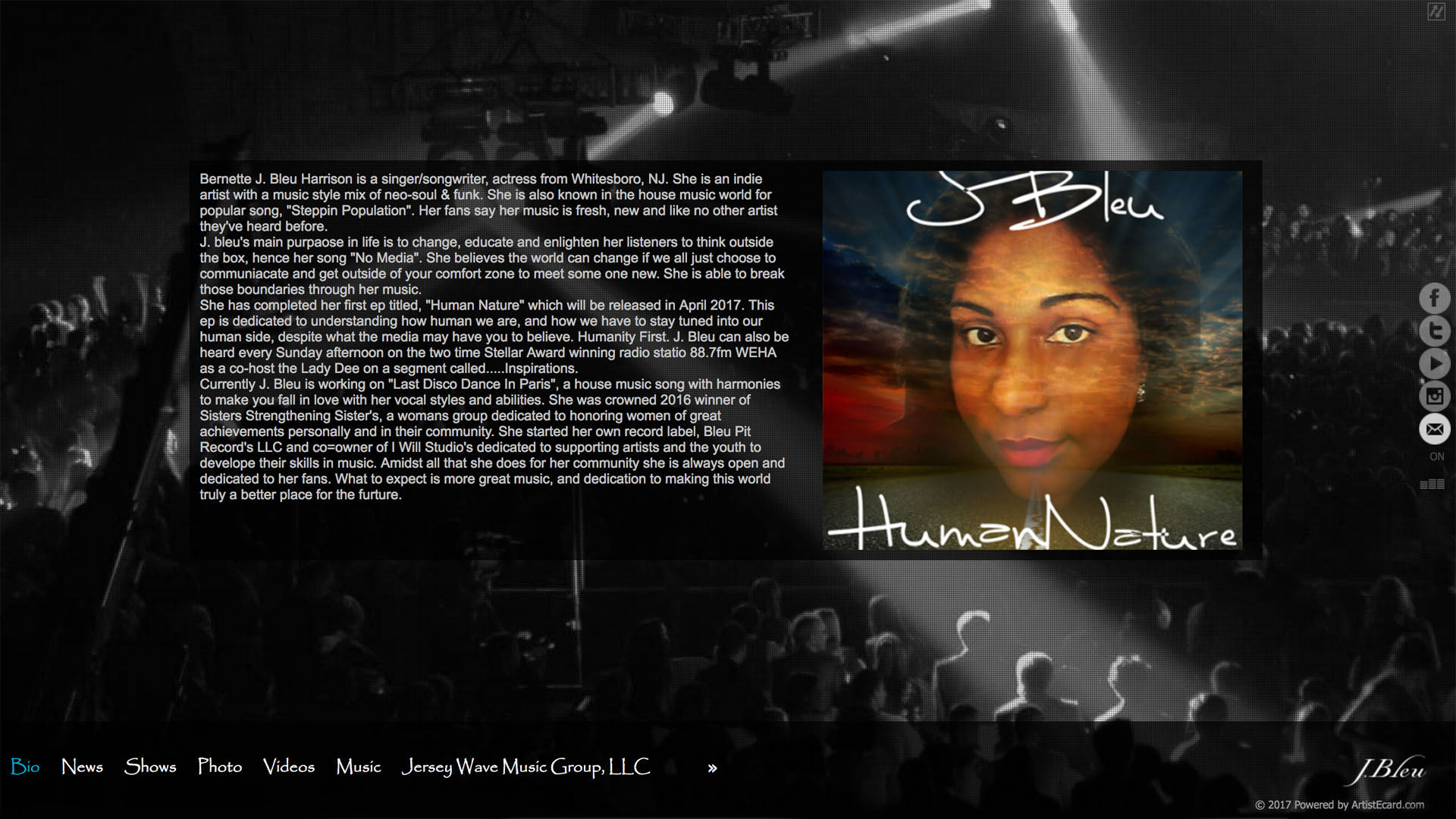 artistecard.com/jbleumusic