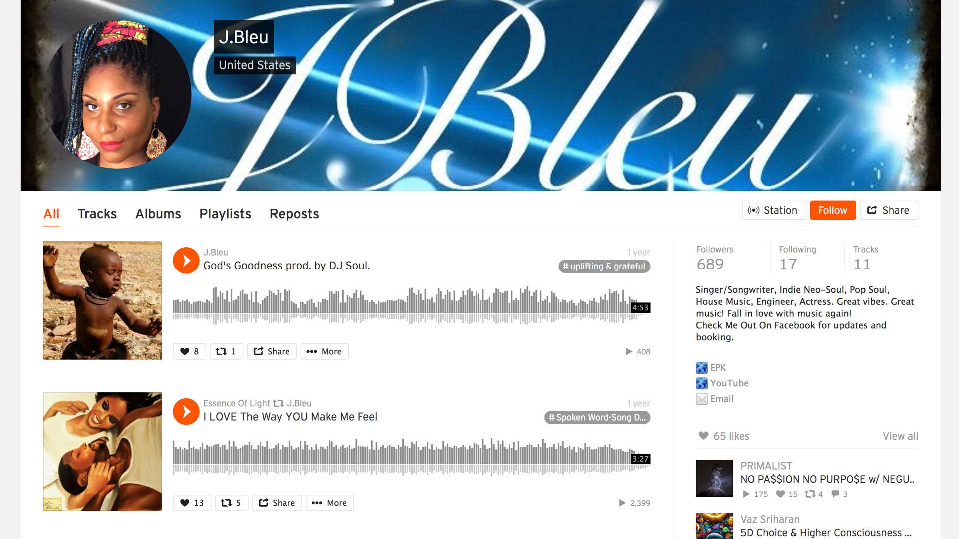 soundcloud.com/j-bleu-1