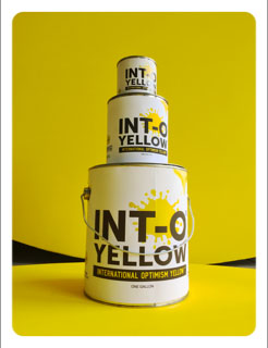 INT-O Yellow Stacked Paint.jpg