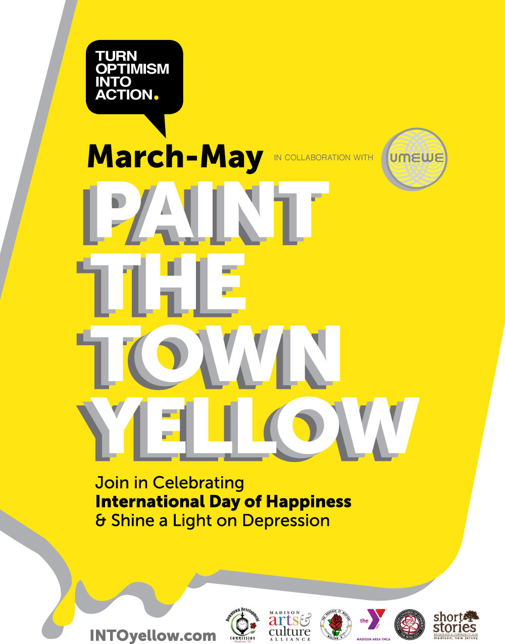 PAINT THE TOWN YELLOW_ Banner.jpg