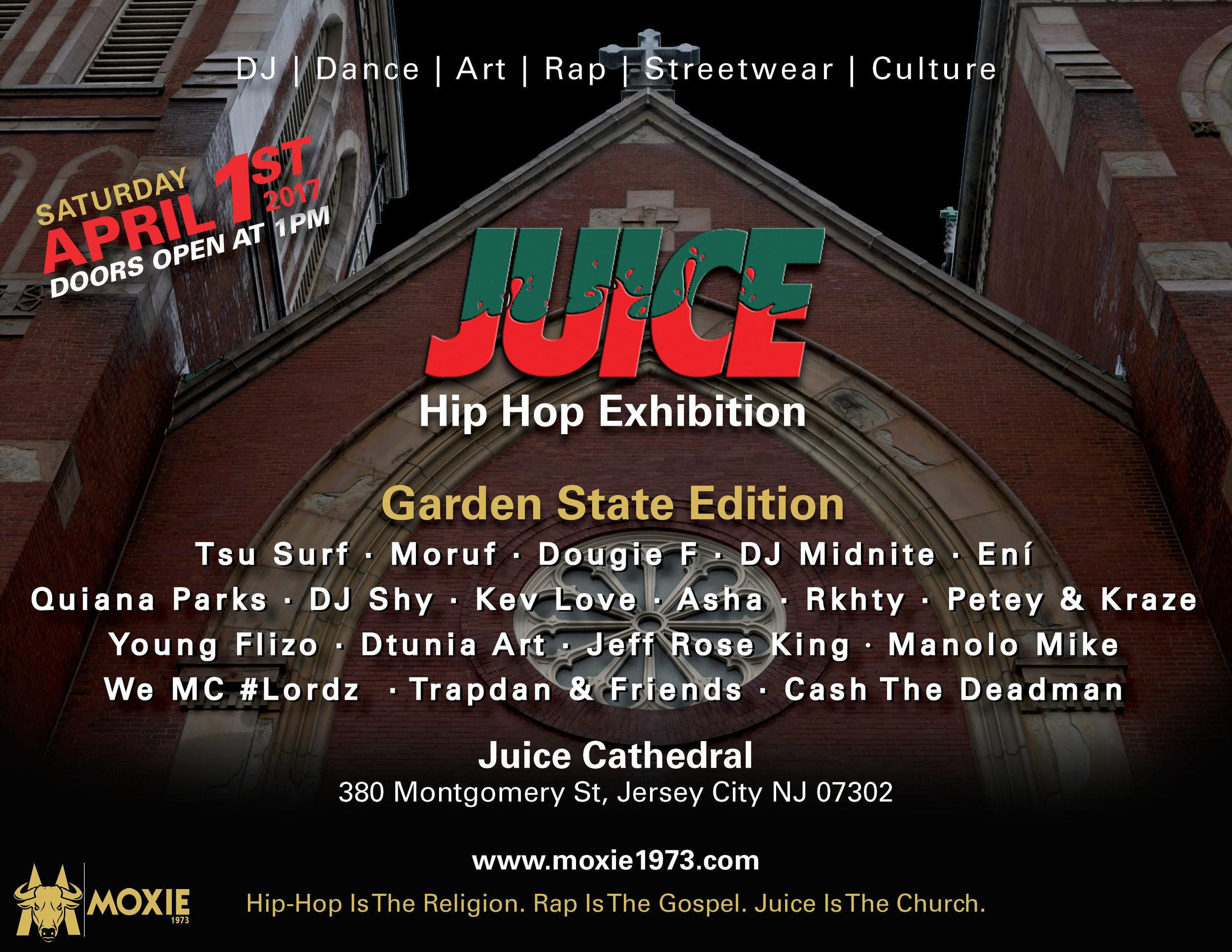 JUICE Hip Hop Exhibition April 1.jpg
