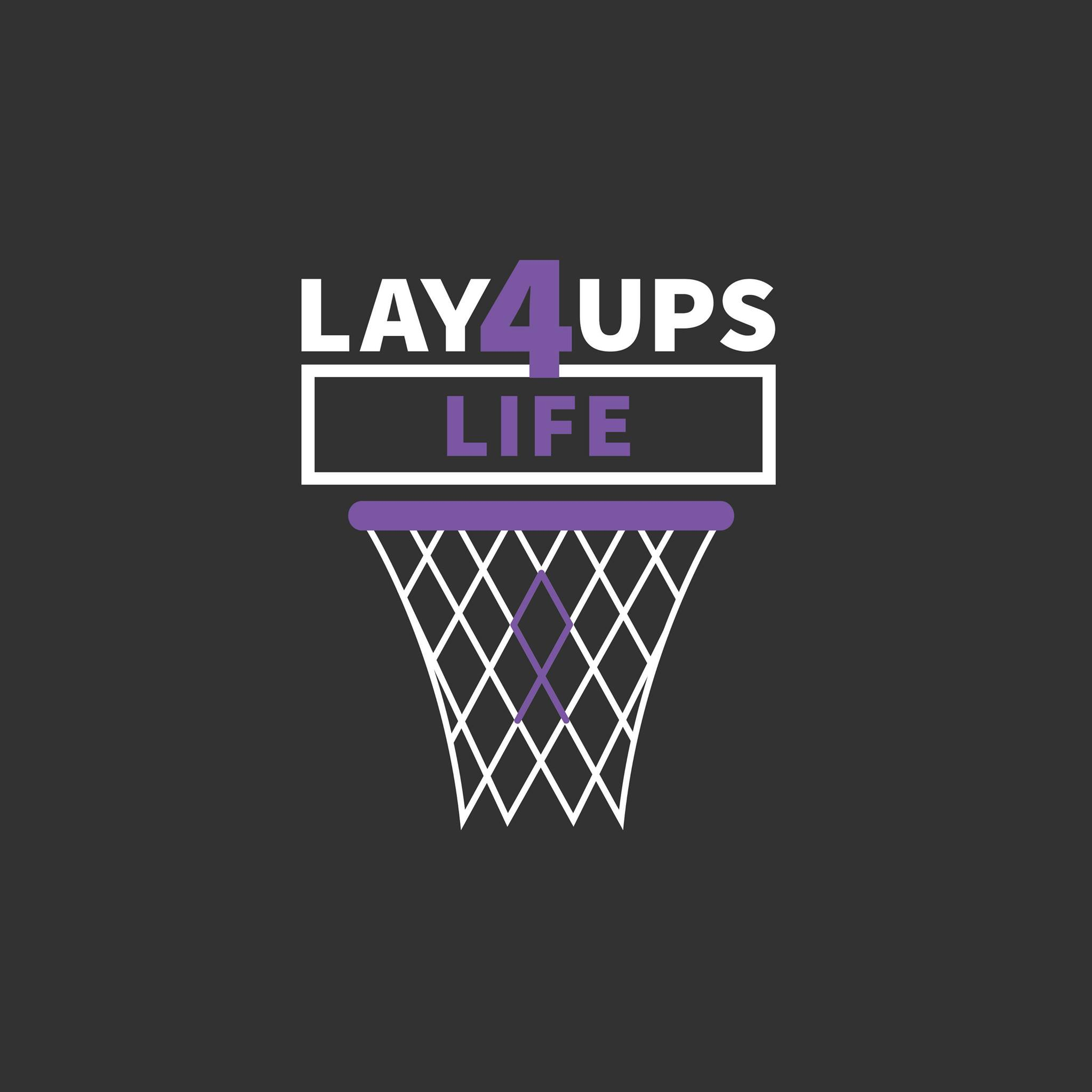 L4L logo.jpg