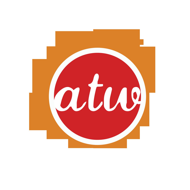 Atticus Theater Workshop Logo.png