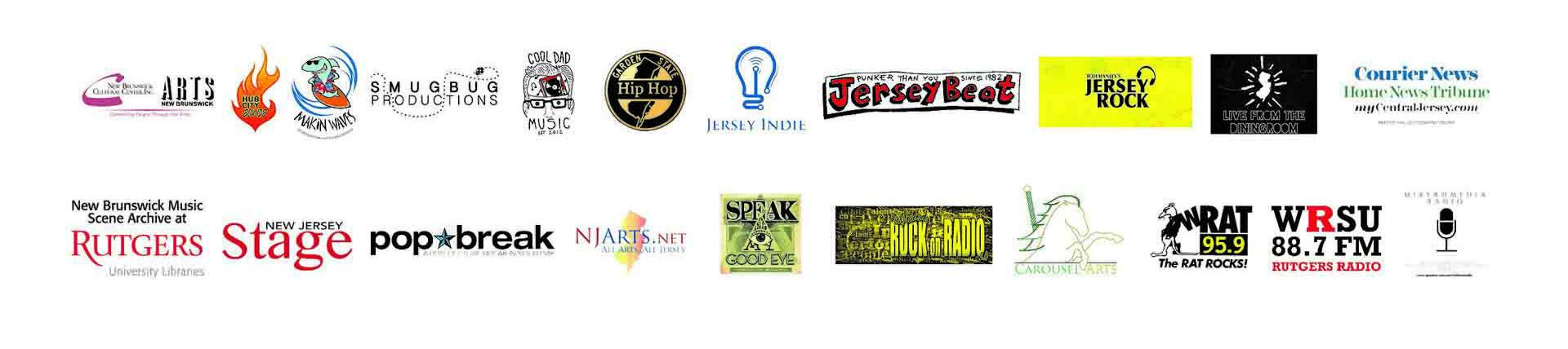 ROCK New Brunswick media partners.jpg