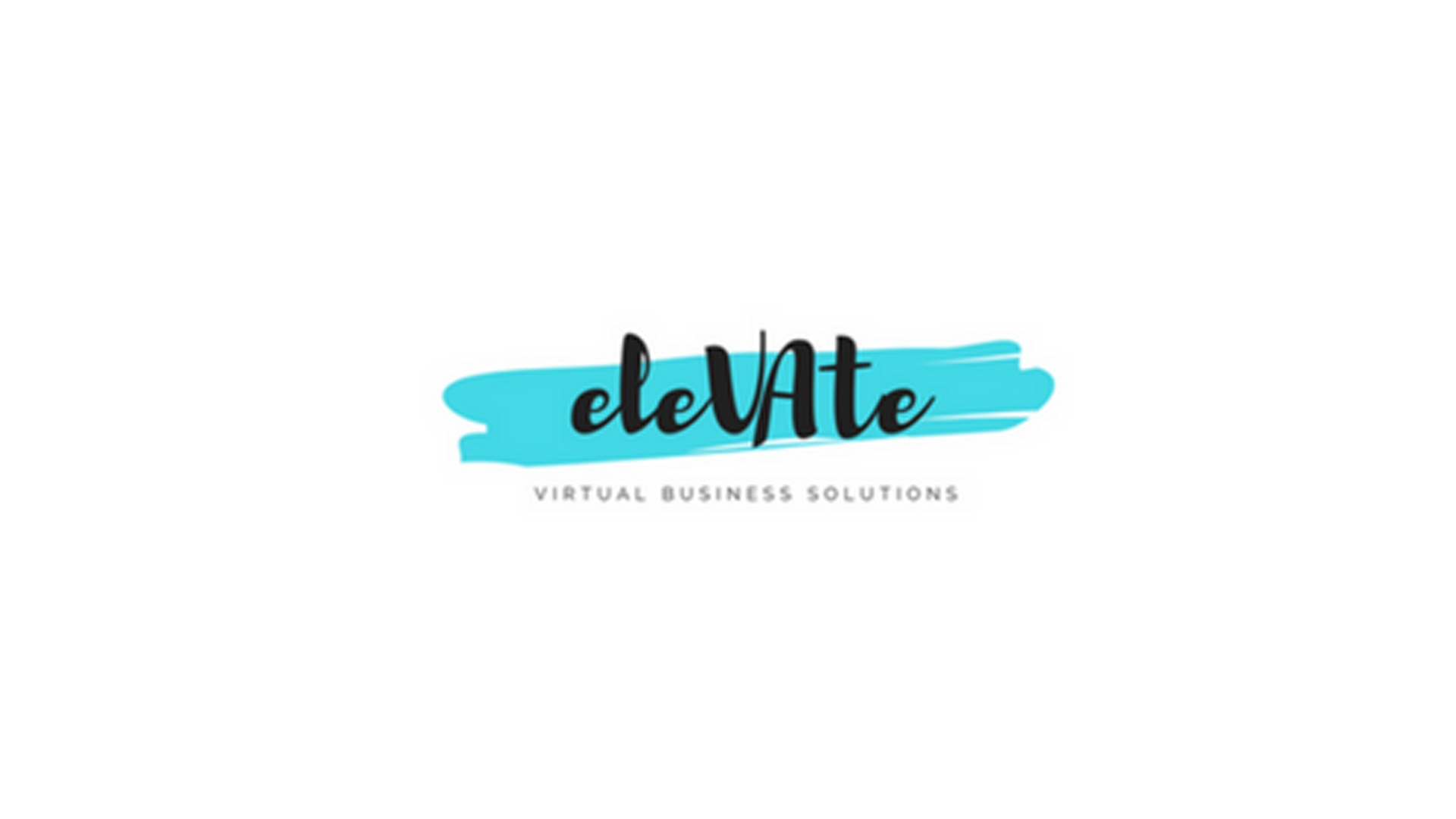 ELEVATE VIRTUAL BUSINESS SOLUTIONS    Woodbridge, NJ   Virtual assistant, social media, marketing, event planning, special projects   Read more...