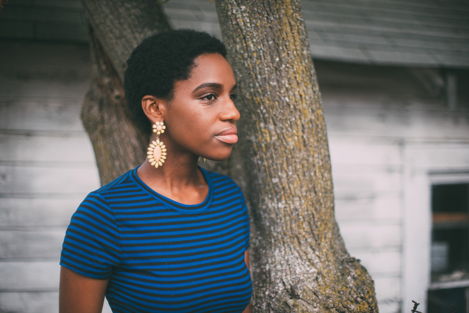Allison Mackenzi profile.jpg