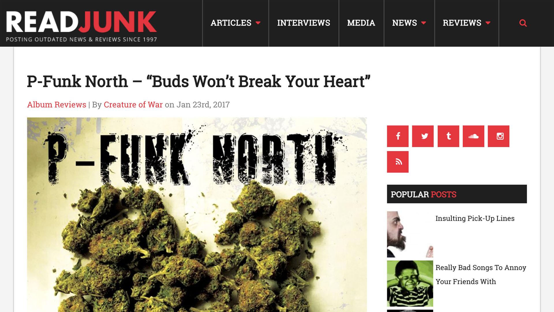 https://www.readjunk.com/reviews/albumreviews/p-funk-north-buds-wont-break-your-heart/