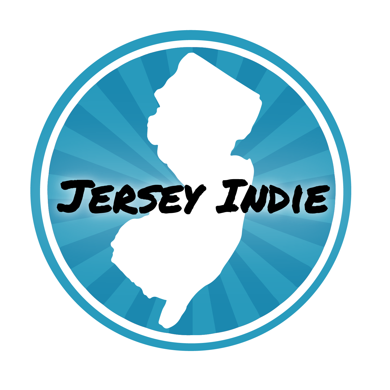 Jersey_Indie_Print_logo-01.png