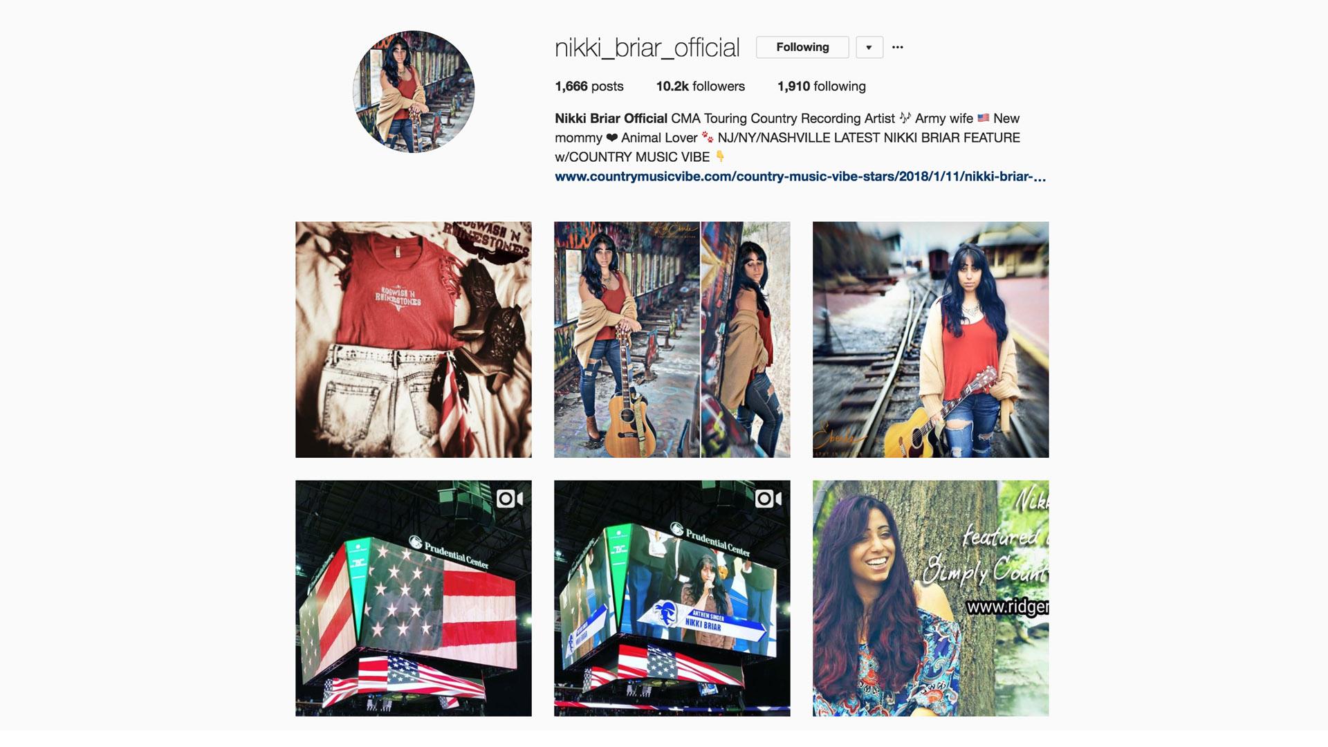 www.instagram.com/nikki_briar_official
