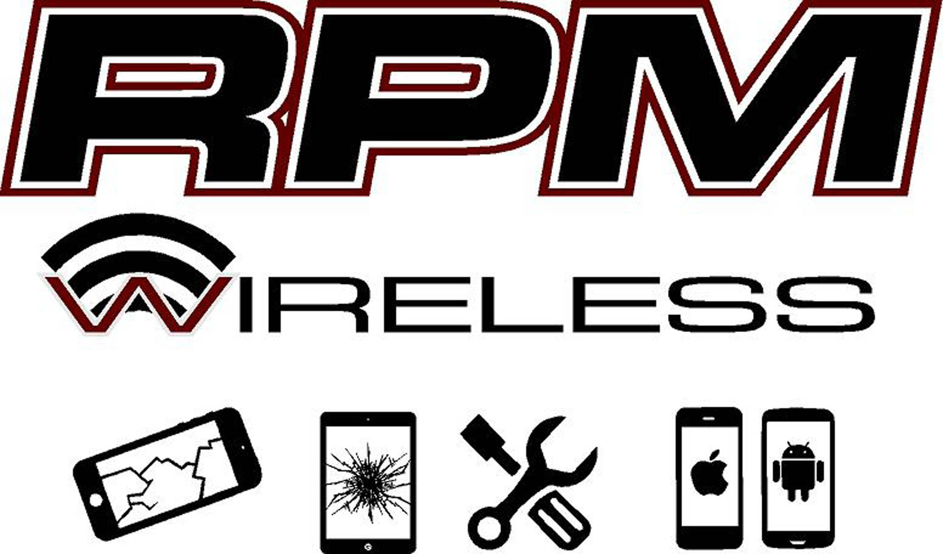 RMP Wireless logo.jpg