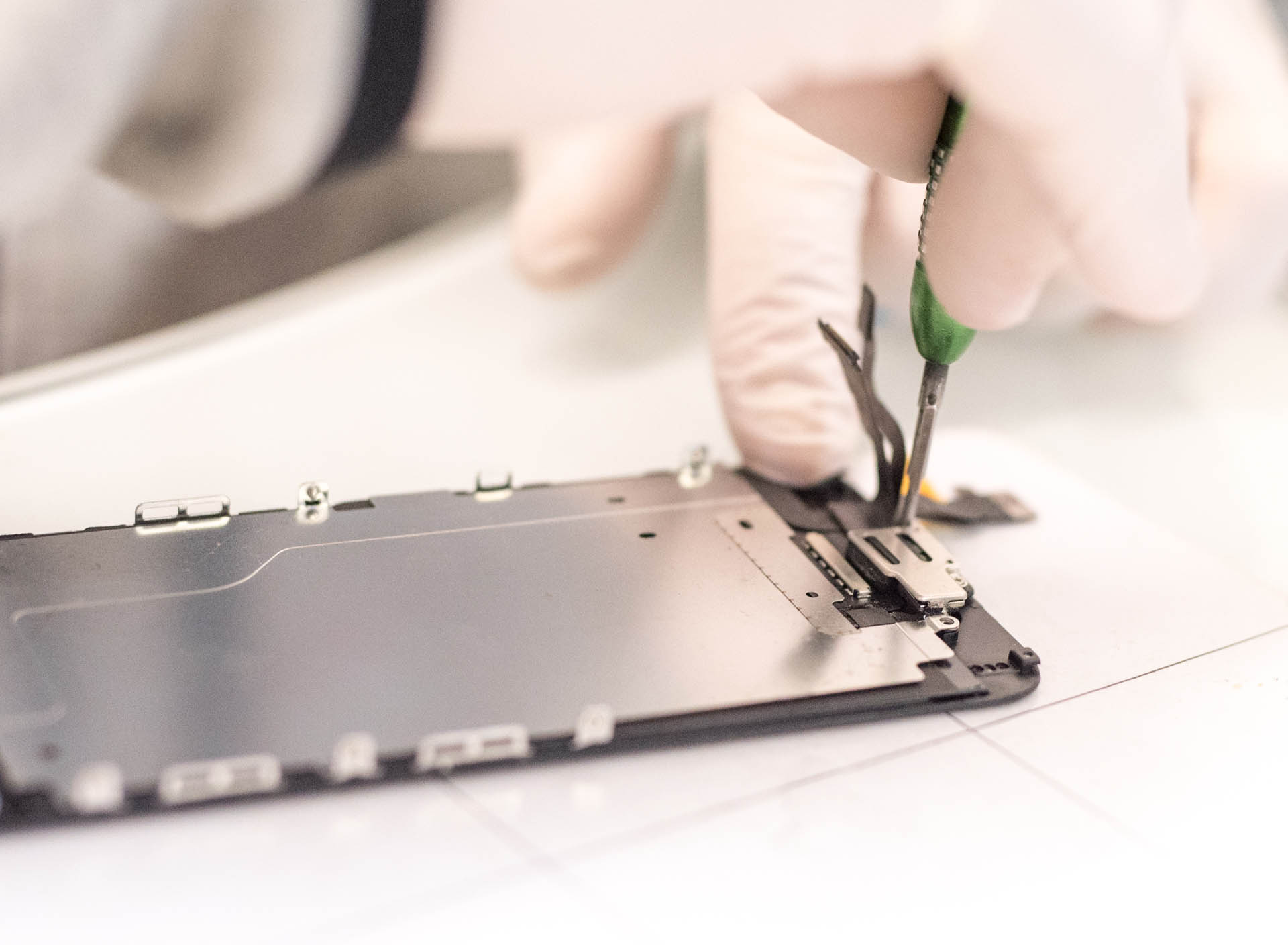 RPM Wireless smartphone repair.jpeg