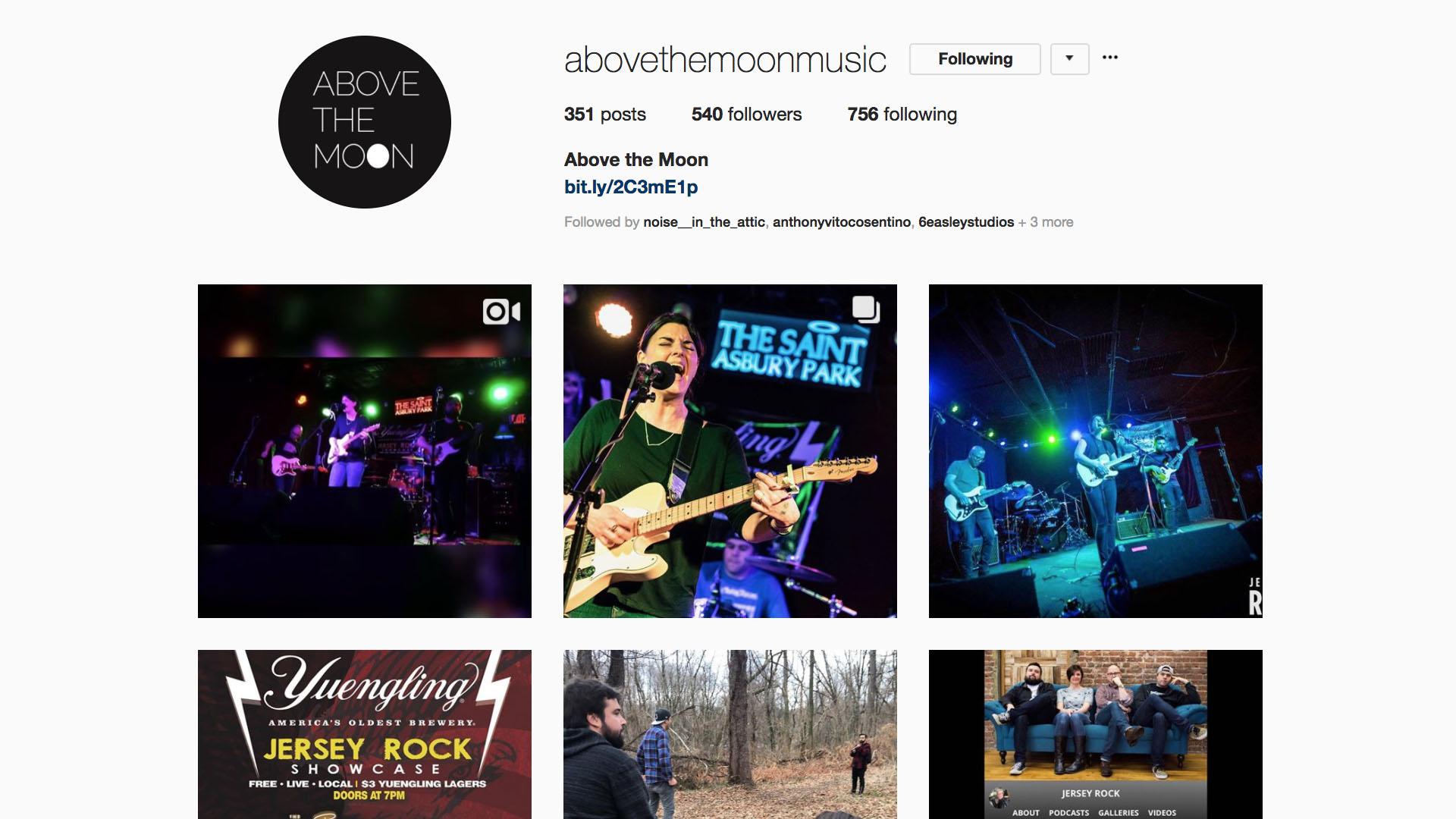 instagram.com/abovethemoonmusic