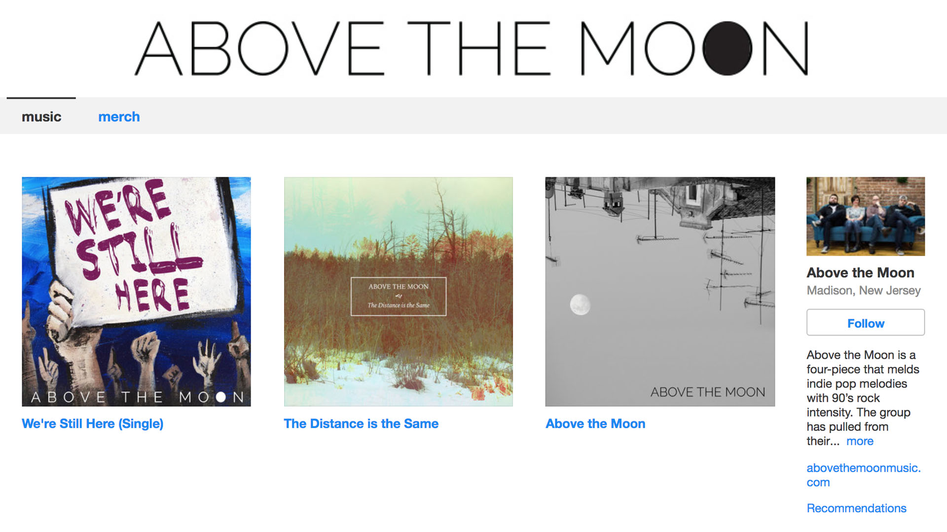 abovethemoon.bandcamp.com