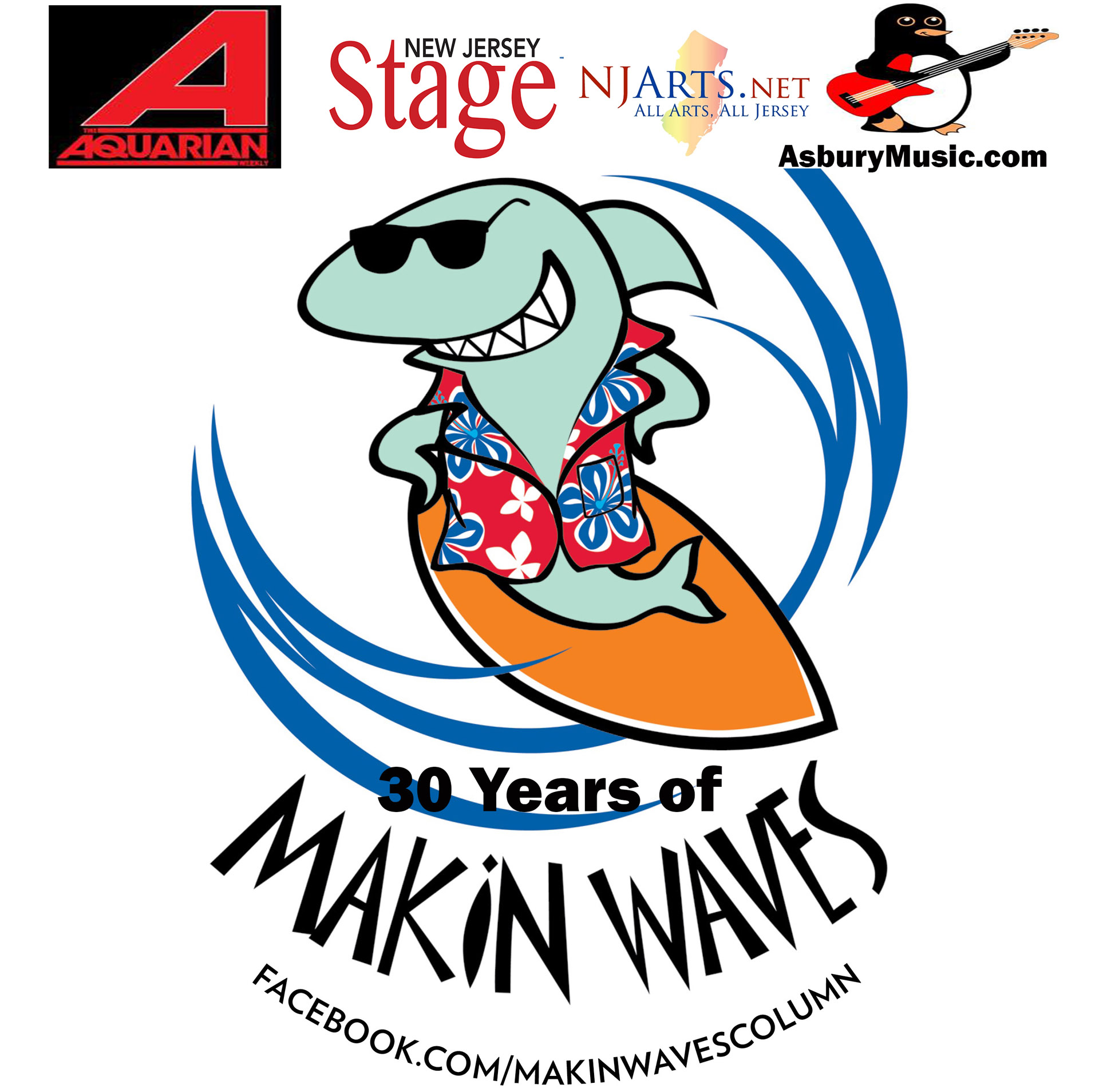 MW Anniversary Logo.jpg