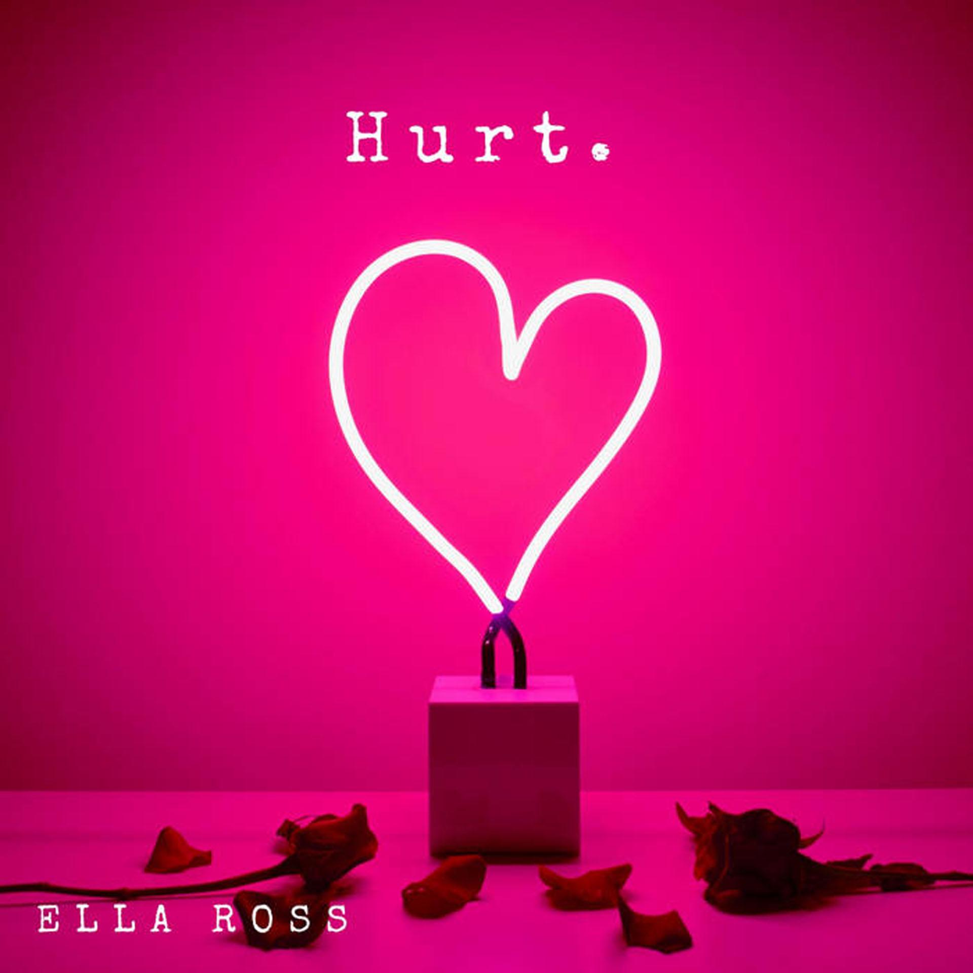 Ella Ross Hurt.jpg