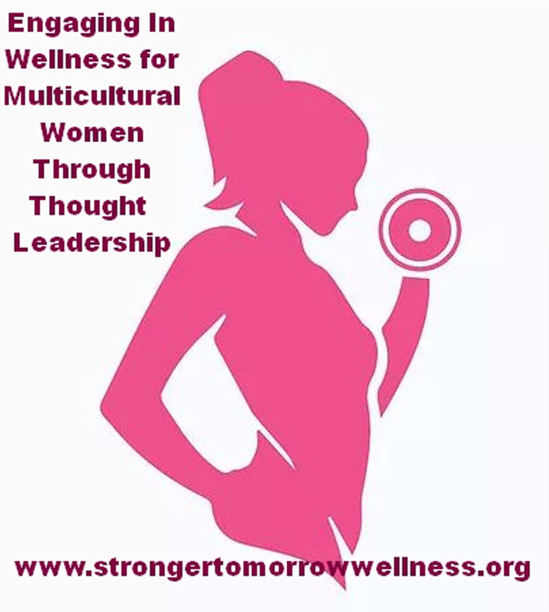 Stronger Tomorrow Wellness LogoGB.jpg