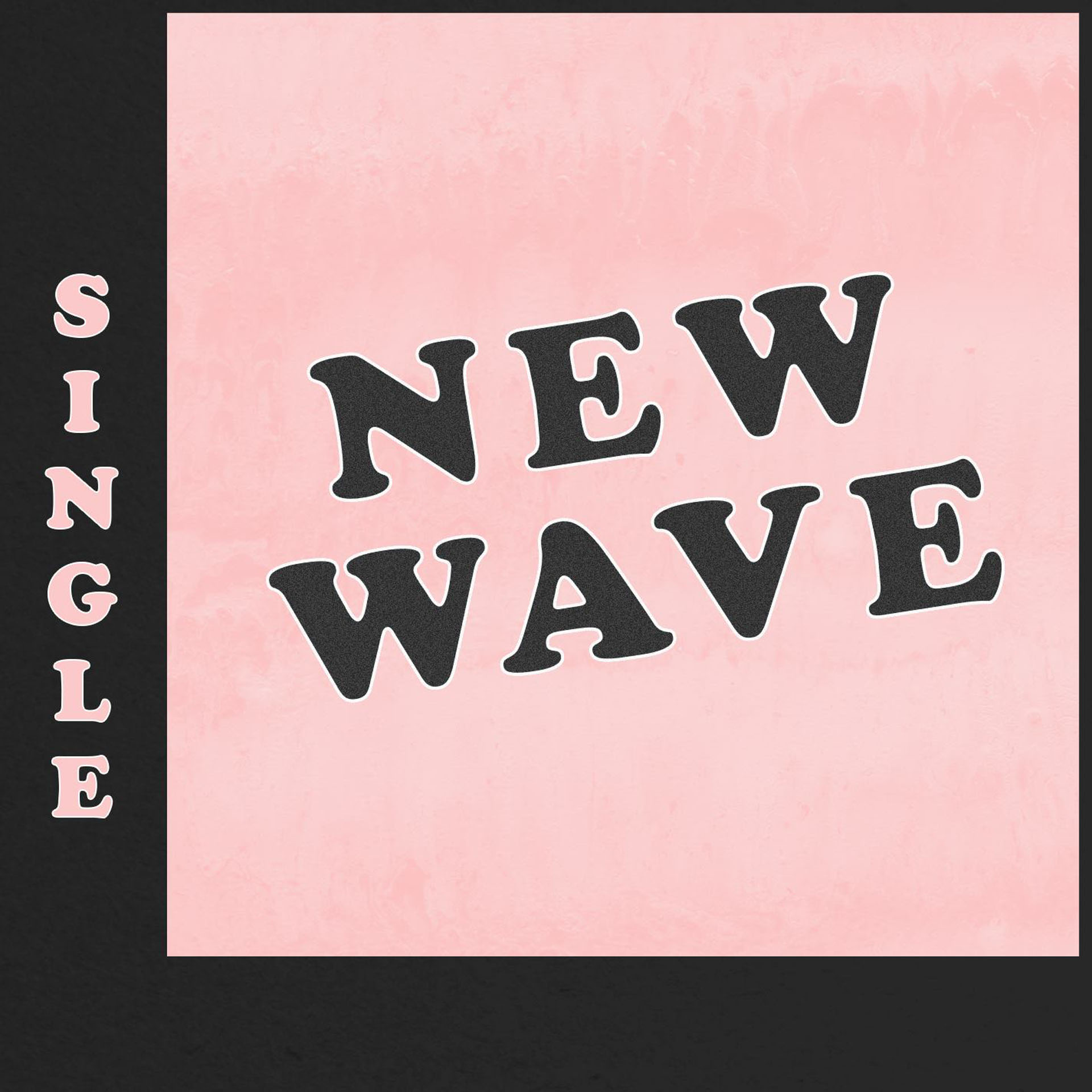 New Wave single.jpg