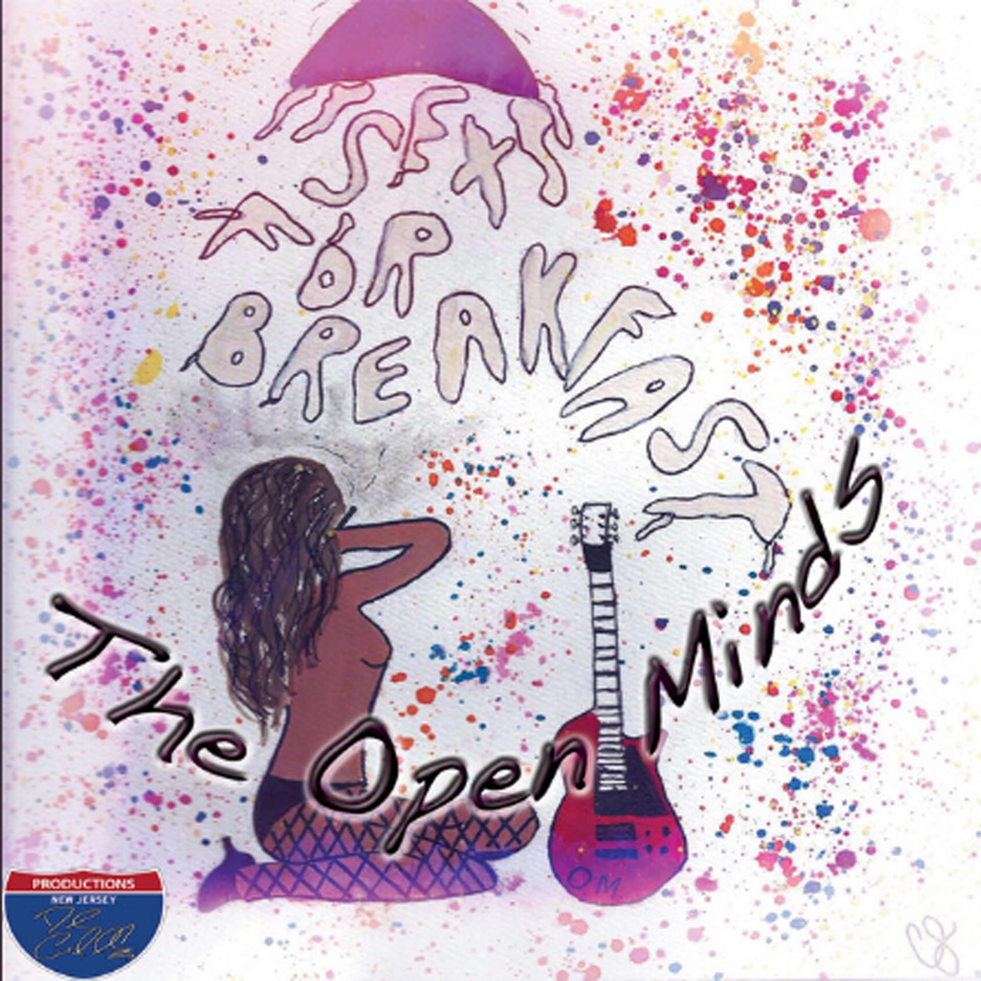 The Open Minds album cover.jpg