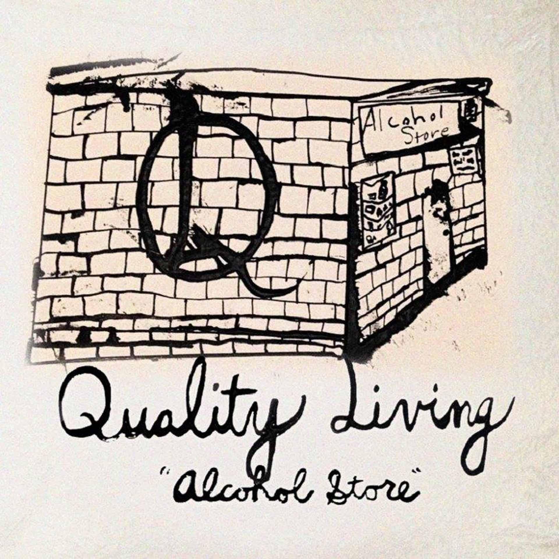 Quality Living Alcohol Store.jpg