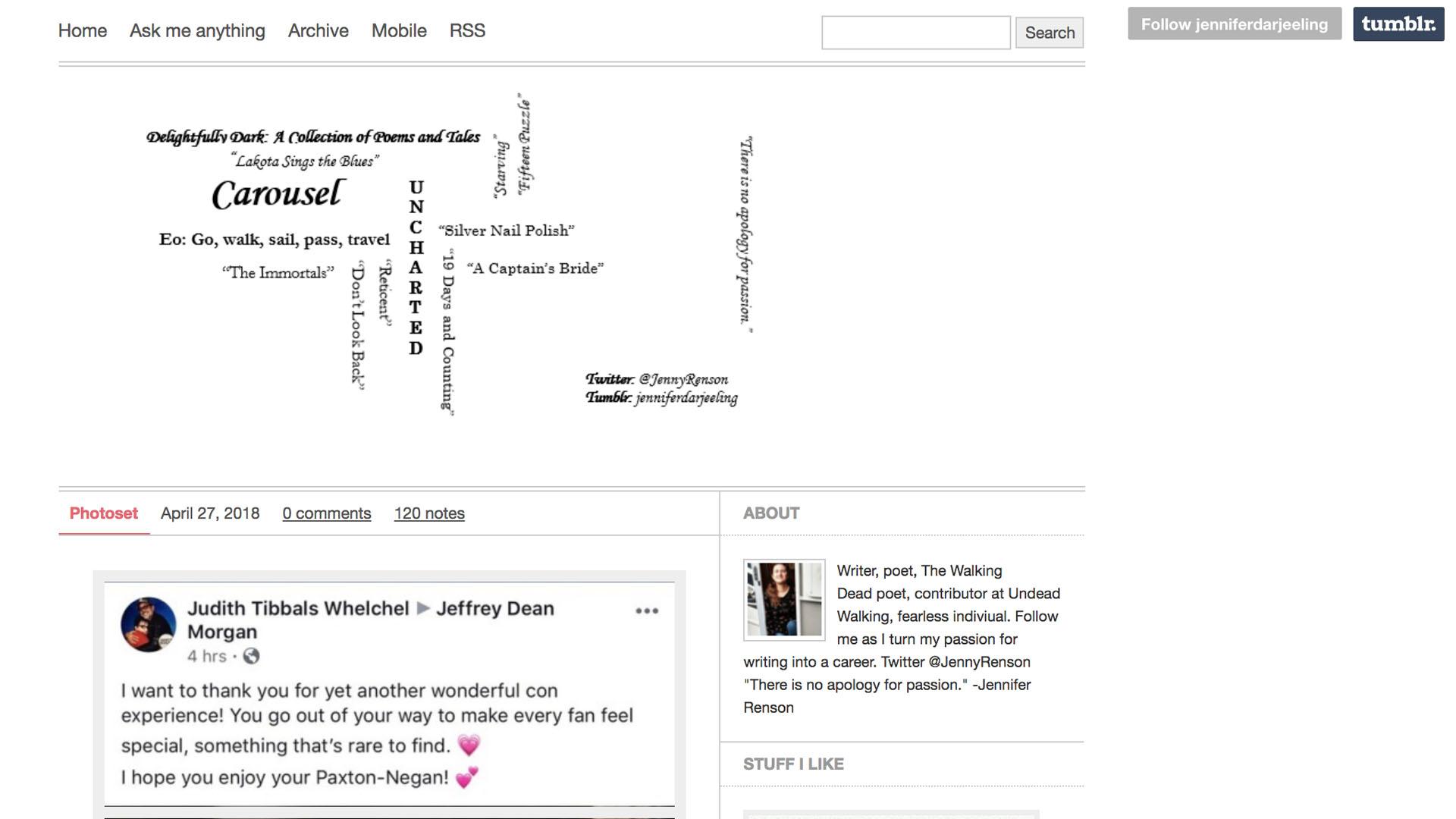 jenniferdarjeeling.tumblr.com
