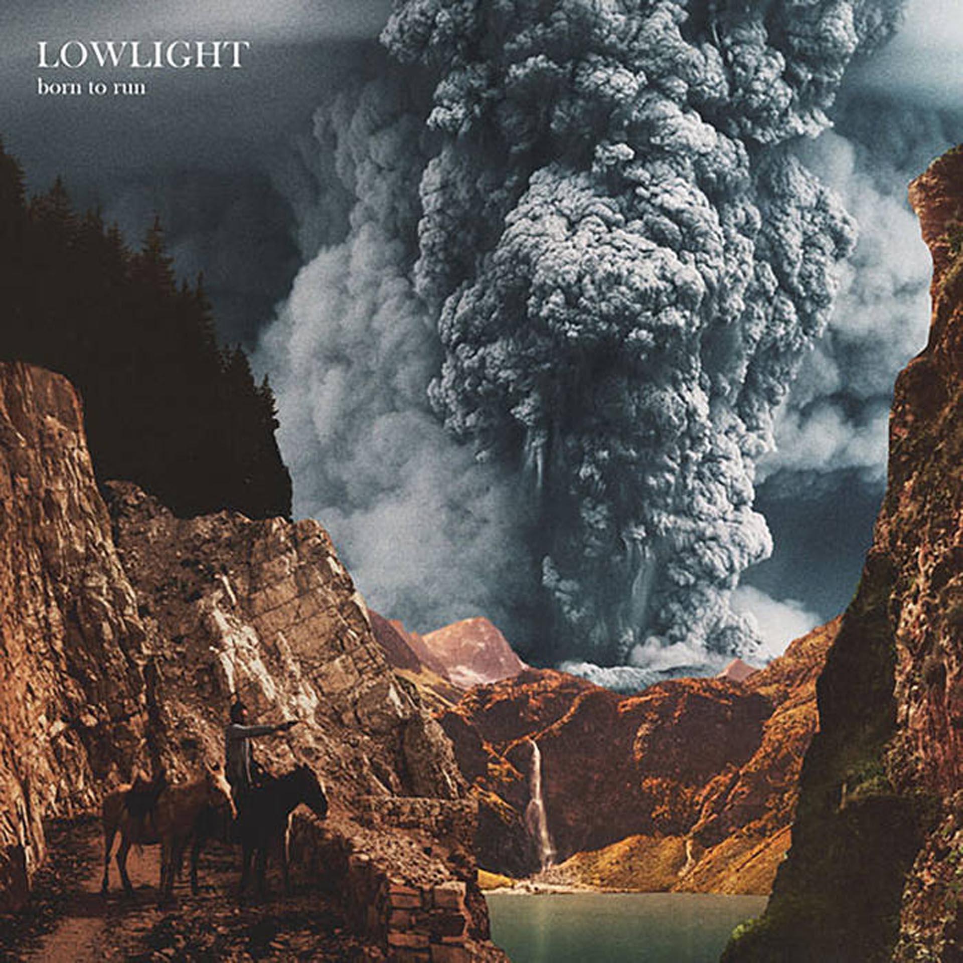 Lowlight Born to Run.jpg