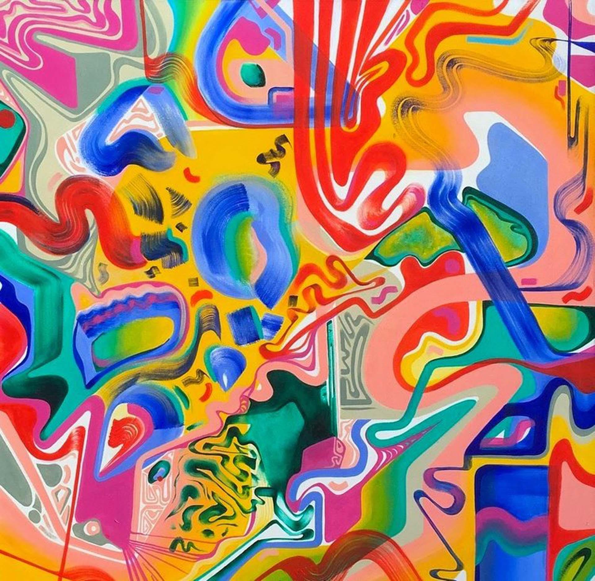 Jill Carlock art.JPG