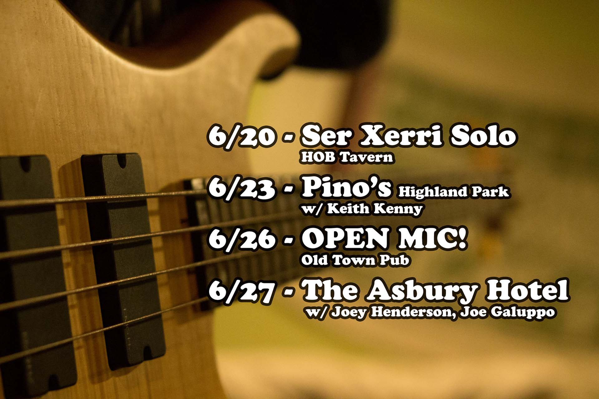 Ser Xerri show dates June 2018.jpg