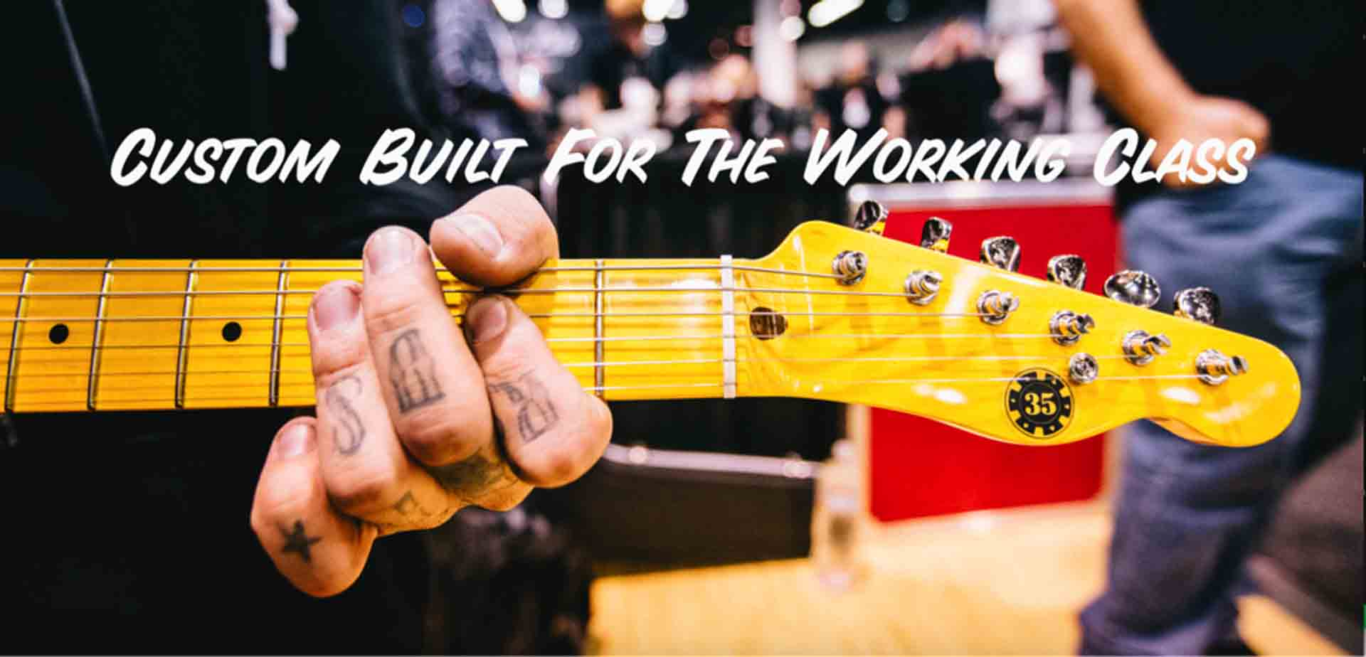 Black 35 Guitars Custom Built for the Working Class.jpg