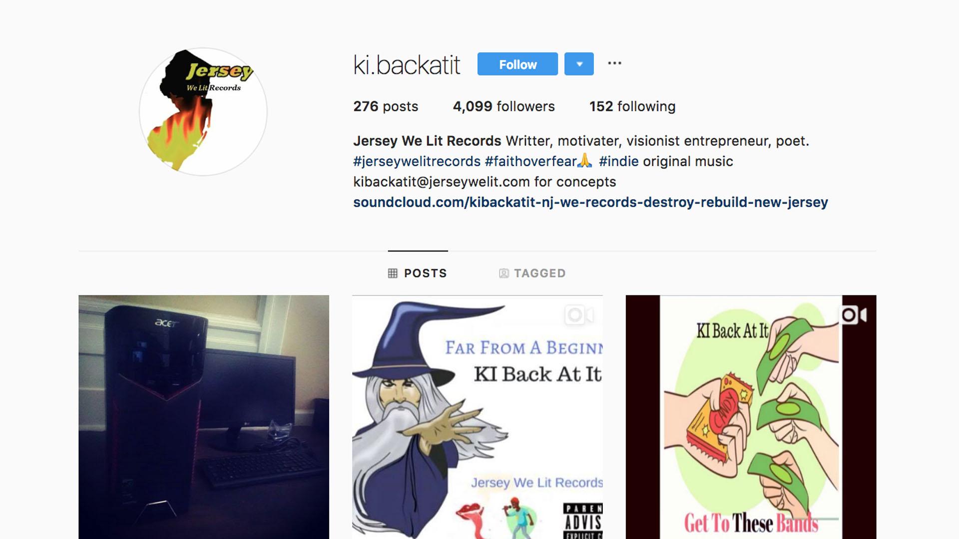 https://www.instagram.com/ki.backatit