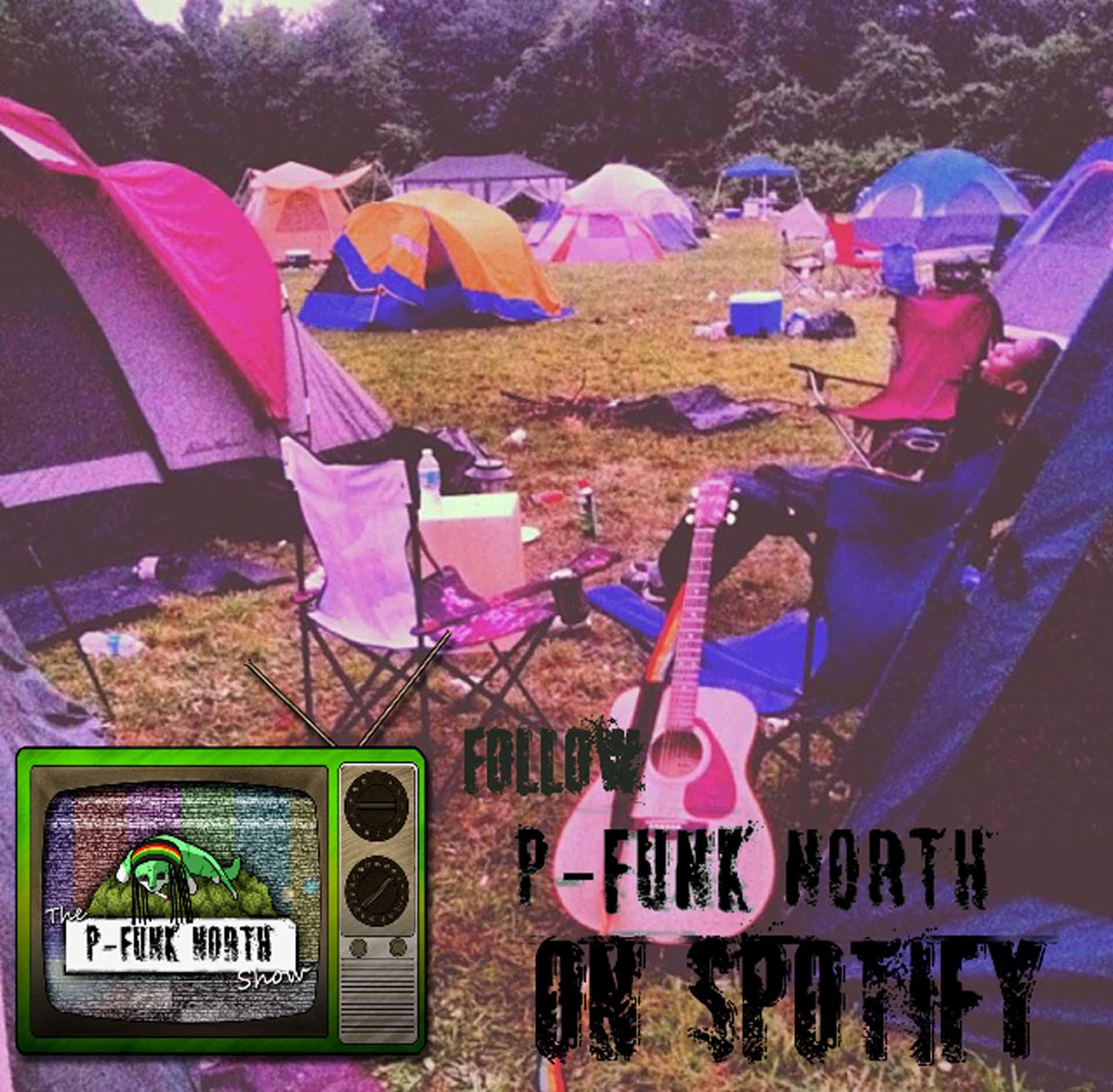 P-Funk North on Spotify.jpg