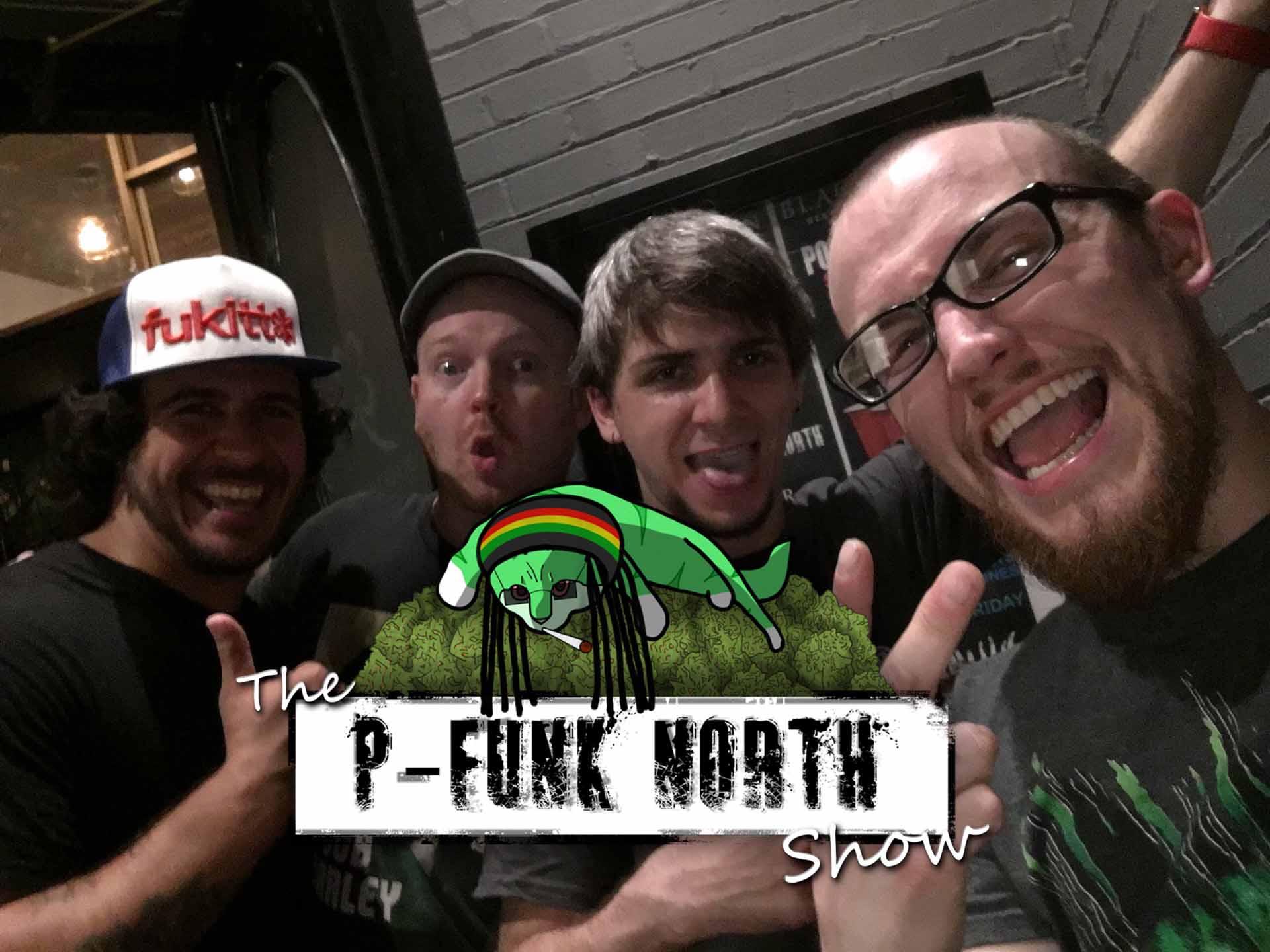 The P Funk North show.jpg