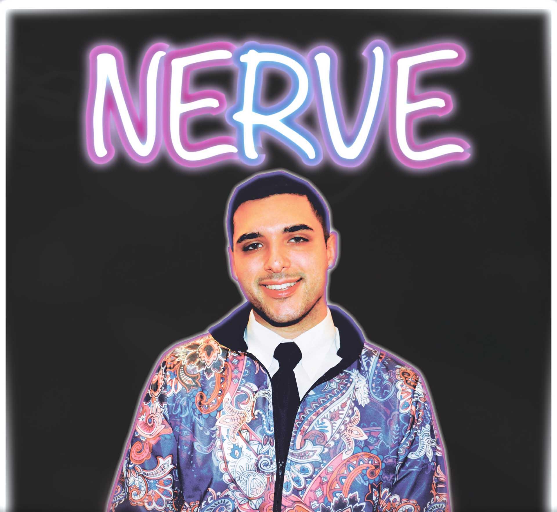 Brendan Thomas Meyer Nerve (Single).jpg