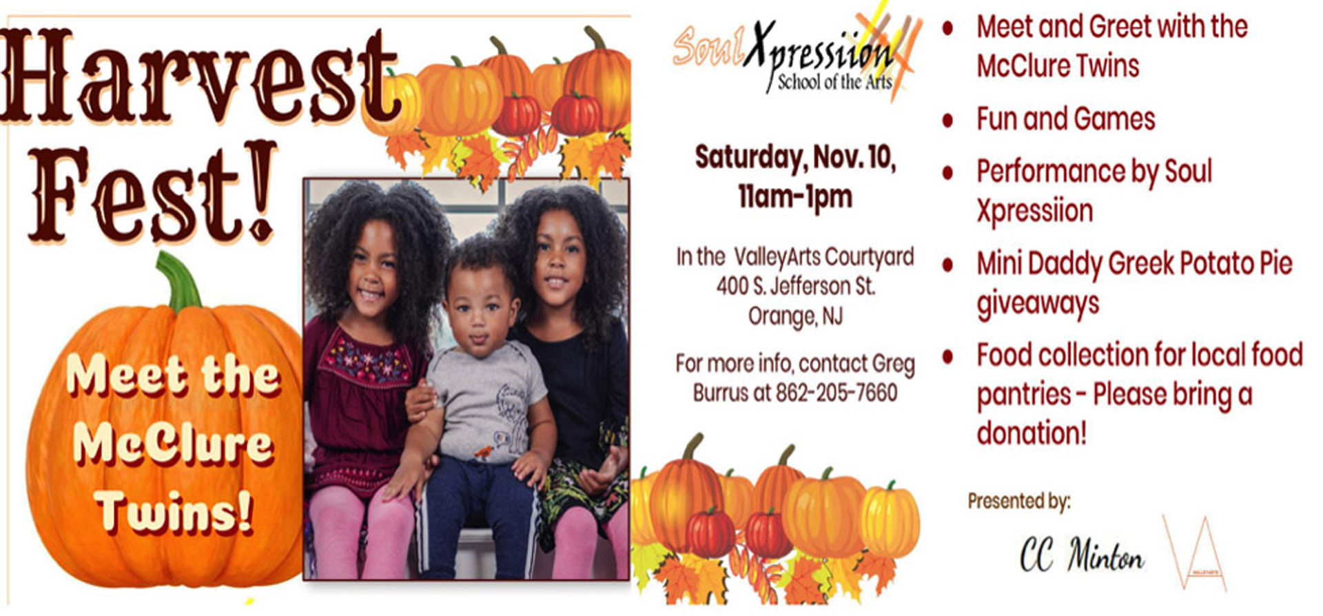 Harvest Fest flyer 2.jpg