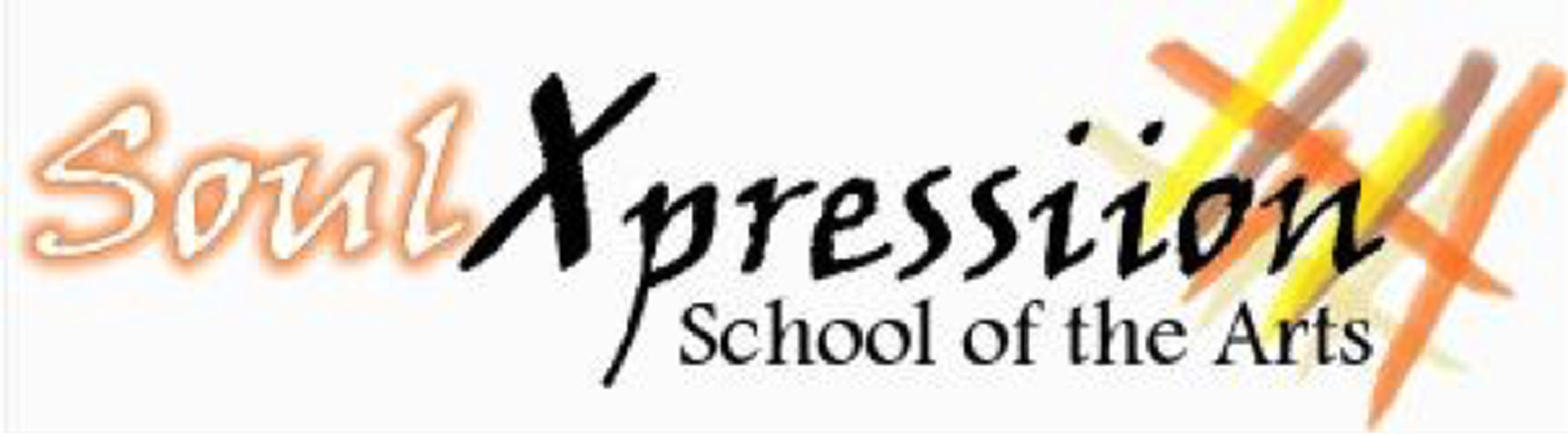 Contributing Partner — Soul Xpressiion School of the Arts    http://www.soulxpressiion.org