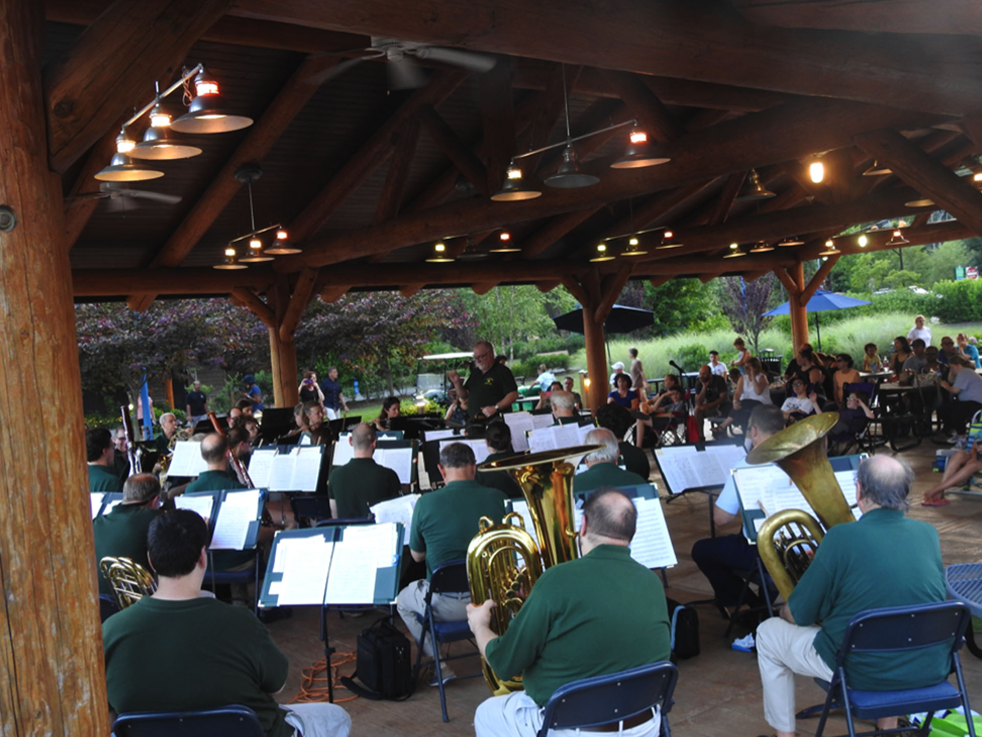 The Maplewood Concert Band.jpg